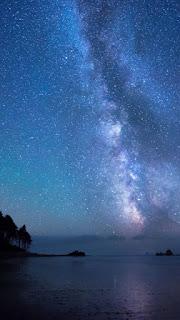 Fond d'écran images samsung galaxy