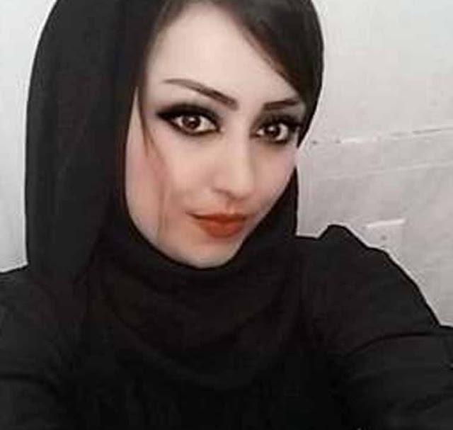 سورية مقيمة فى السعودية ابحث عن الزواج و التفاهم و الأستقرار للتواصل من هنا