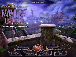 Mystery case files ravenhearst free download full version crack