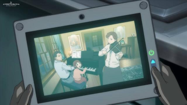 Towa no Quon Movie 1  بلوراي 1080P أون لاين مترجم عربي تحميل و مشاهدة مباشرة