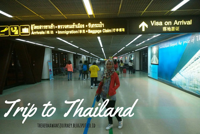 Wisata Thailand selama dua hari, Hotel di Bangkok, Hotel di Pattaya, The Season Hotel Bangkok, Baron Beach Hotel Pattaya, Chatuchak Market, Asiatique Night Market, Cabaret Show, Pattaya Walking Street, Wat Arun, Wat Pho, Gems Gallery