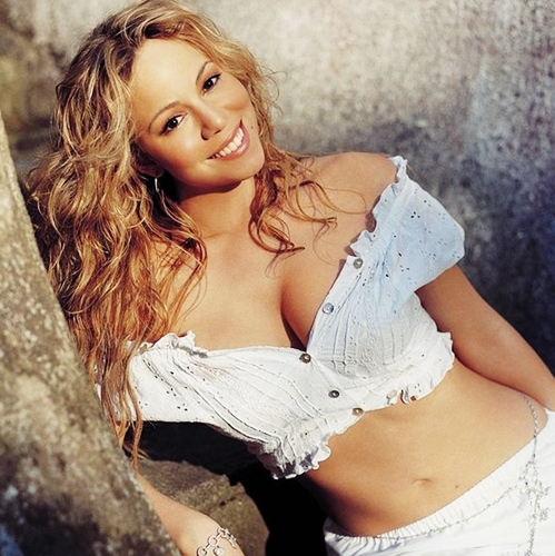 Album Mariah Carey Songbird All Time Best Flac Mp3 Music Japan Download