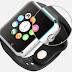 แนะนำ: สินค้าลดราคา Person นาฬิกาโทรศัพท์ Bluetooth Smart Watch รุ่น A8 Phone watch(Black)