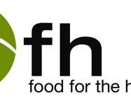 Lowongan Kerja Yayasan Fondasi Hidup Fasilitator Pengembangan Masyarakat di Kep.Mentawai