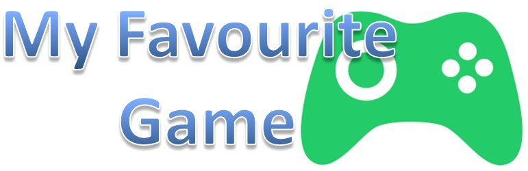 Essay on Favorite Games, My Favorites, My Favourite Game