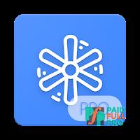Core Phone & Tablet Cooler Pro Paid APK