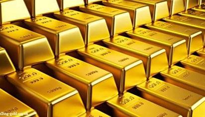 4 Cara Membedakan Emas Asli Dan Palsu Gampang Dan Praktis