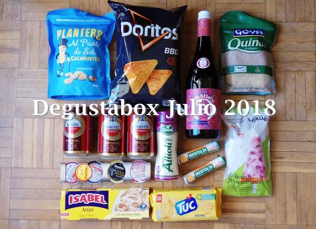Degustabox-Julio-2018-1