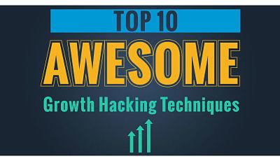 Top-10-Hacking-Techniques