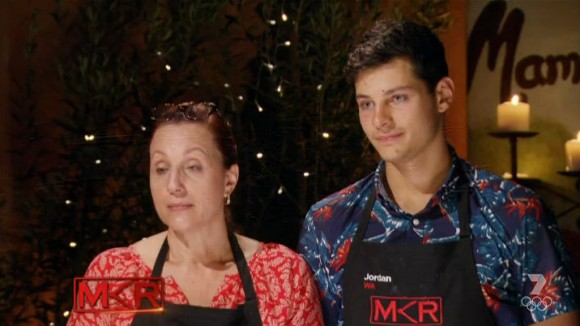My kitchen rules season 7 finale movie reviews for Y kitchen rules season 5