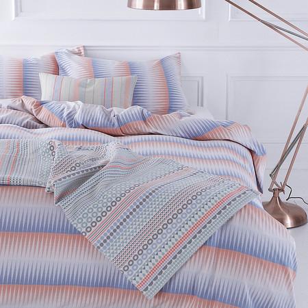pantone-2016-rose-quartz-bedding-duvet-image