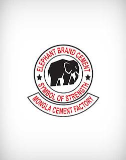 elephant brand cement vector logo, elephant brand cement logo vector, elephant brand cement logo, elephant brand cement, elephant brand cement logo ai, elephant brand cement logo eps, elephant brand cement logo png, elephant brand cement logo svg