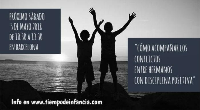 http://tiempodeinfancia.com/eventos/5-mayo-como-acompanar-los-conflictos-entre-hermanos-con-disciplina-positiva/