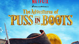 The Adventures of Puss in Boots Season 5 Episode 13