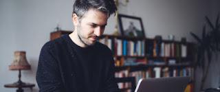 ككاتب مستقل 8 أدوات إلكترونية ستُسهل عملك