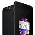 Lộ diện hình ảnh điện thoại OnePlus 5: Camera kép, hình ảnh sắc nét hơn, RAM 8GB?