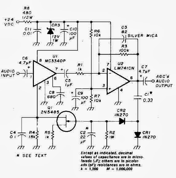 light control switch circuit electronic circuits 8085