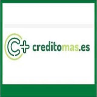 Información y opiniones sobre préstamos Creditomas