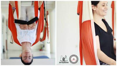 qué es aeroyoga, aeroyoga, en qué consiste aeroyoga, airyoga, aerial yoga, yoga aéreo, yoga aérea, formación yoga aéreo, cursos yoga aéreo, fly, flying yoga, fly yoga, formación airyoga