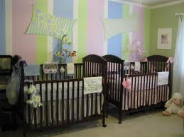 Dormitorios Para Varones Dormitorios Cama Cuna Para Bebes