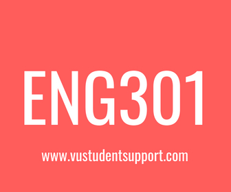 eng201 midterm solved past papers On this page of virtual community you can easily find past paper of acc501 many of acc501 midterm paper and acc501final term paper are solved rest of the files are up to you to make preparation.