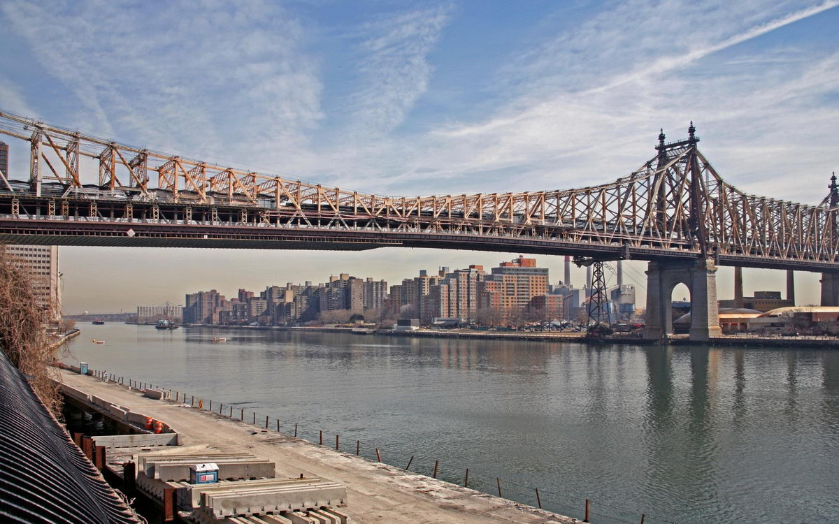 World S Top Beautiful And Famous Bridges Wallpapers