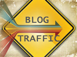cara meningkatkan uv blog