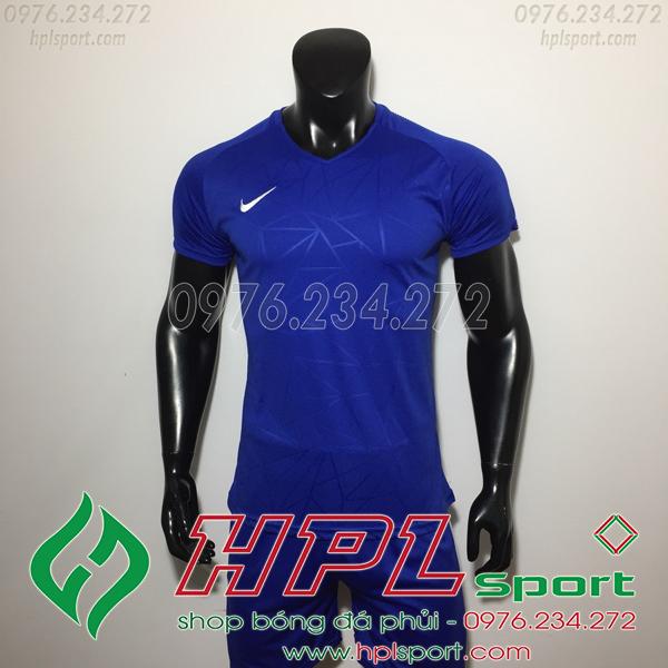 Nike TB Xanh Đậm