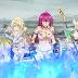 تحميل ومشاهدة الاوفا 1 و2 من انمي Bikini Warriors مترجم HD عدة روابط