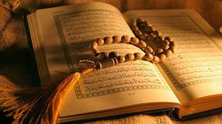 Surat al Maidah | Al Quran dan Terjemahan