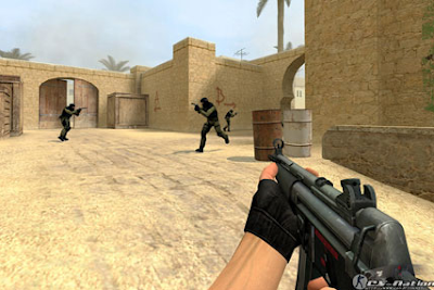 https://konicadrivers.blogspot.com/2017/09/download-counter-strike.html