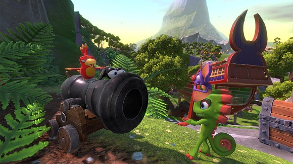 yooka-laylee-pc-screenshot-www.ovagames.com-5