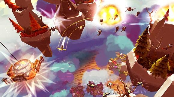 airheart-tales-of-broken-wings-pc-screenshot-www.ovagames.com-5