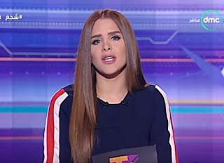 برنامج time out حلقة الأحد 23-7-2017 مع شيماء صابر