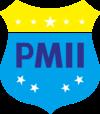 LogoPMII - Pergerakan Mahasiswa Islam Indonesia