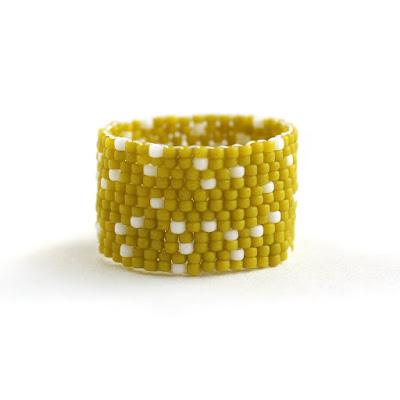 купить необычное женское кольцо 17 размера в интернет магазине бижутерии