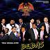 Video Maharaja Lawak Mega 2016 Akhir Minggu 14