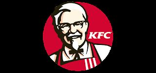 PT Fast Food Indonesia Tbk Sedang Membutuhkan Karyawan Crew Restaurant Kembali, Cek Syaratnya