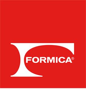 Conhecido popularmente em todo o mundo como Formica®, que na verdade é marca  registrada, o laminado decorativo de alta pressão ganhou na verdade um  sinônimo ... f154cc12ed