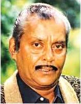 Anton Jones veteran baila singer dies