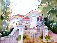 Manasi Kolhatkar Painting