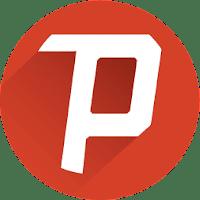 Psiphon Handler APK