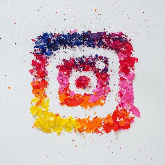 Como conseguir parcerias no Instagram