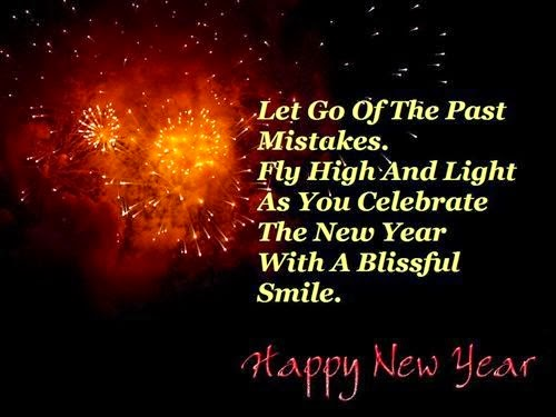 New Year 2017 Wishes Images