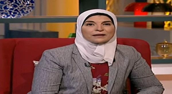 برنامج تحياتى 4/8/2018 تحياتى نشوى الحوفى 4/8 حلقة السبت