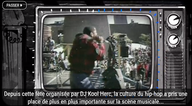 70s-hiphop