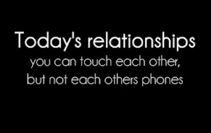 Quotes About Fake Relationships: Todays Funny Love Quotes. QuotesGram