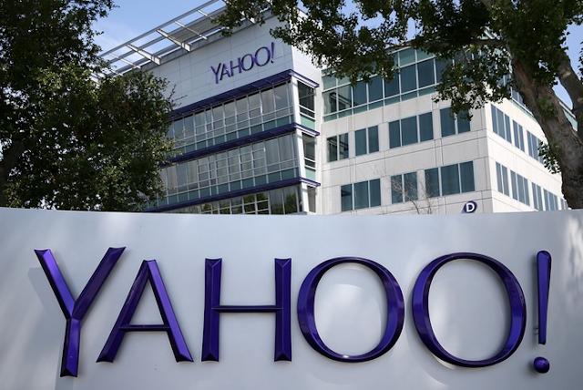 Yahoo Akhirnya Gulung Tikar