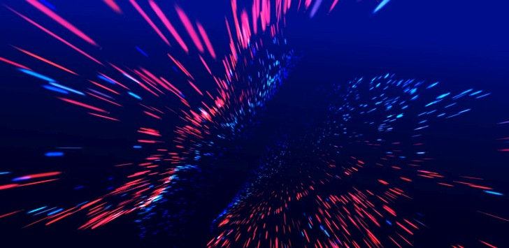 3d Effect Live Wallpaper V Apk Motion V1 3 Apk Los Mejores Juegos Y Aplicaciones Para
