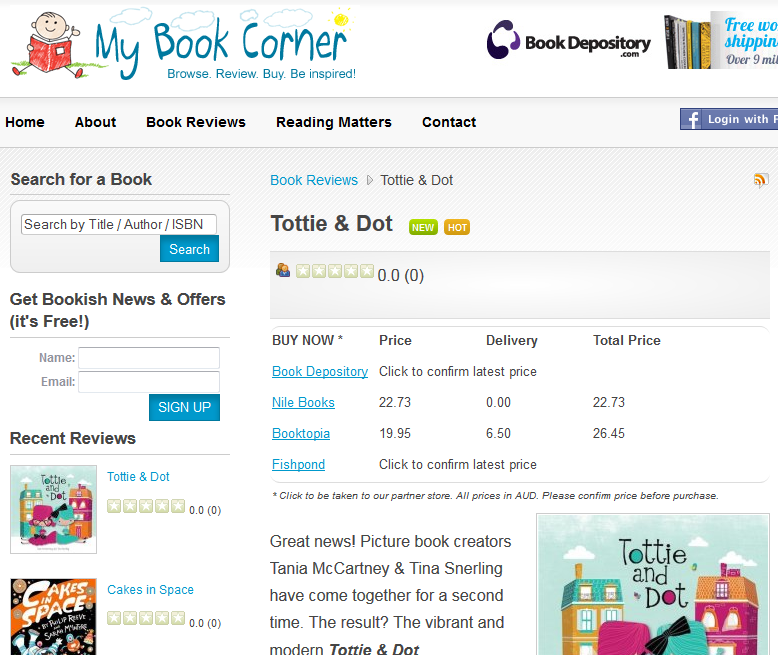 http://www.mybookcorner.com.au/listings/1133-tottie-and-dot
